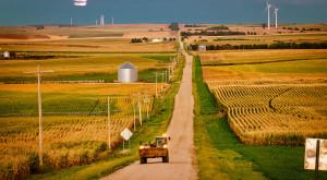 15 Reasons Why My Heart Will Always Be In Nebraska