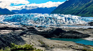 Here Are 20 Awesome Things You Can Do In Alaska Without Opening Your Wallet