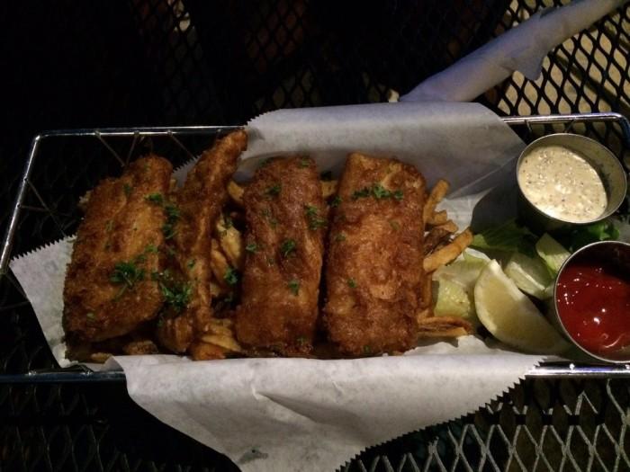 AL Lived Restaurant 12.12