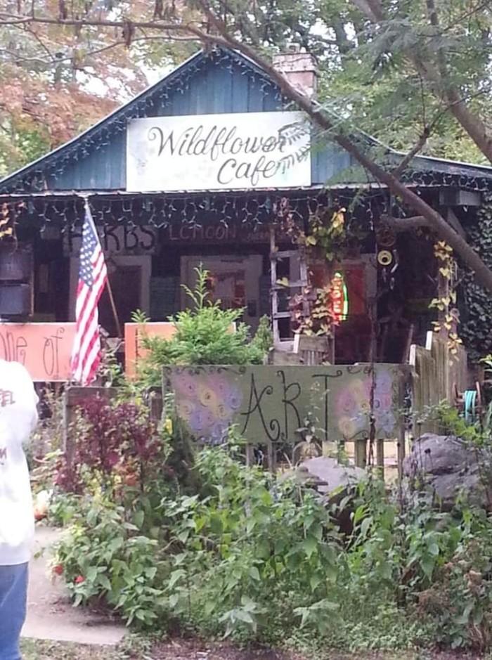 AL Small Town Restaurants 6.6