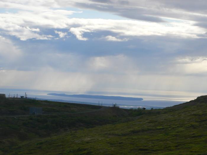 10. Rendezvous Peak Trail - Anchorage