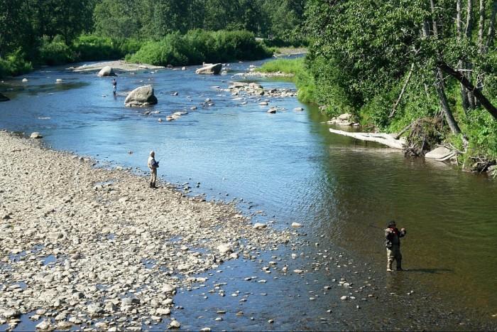2. Anchor Point – Anchor River