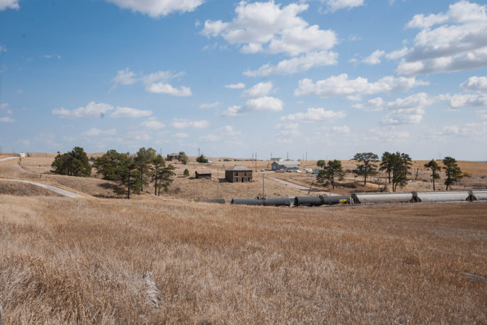 Belmont,_Nebraska_(9095028305)