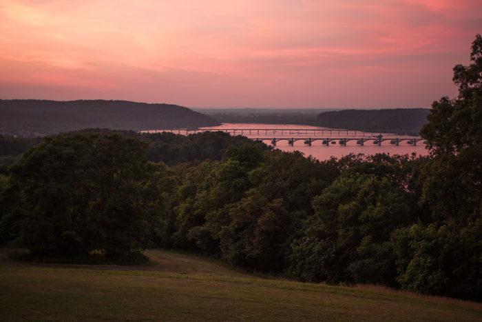 Bridge_to_wrightsville,_pa