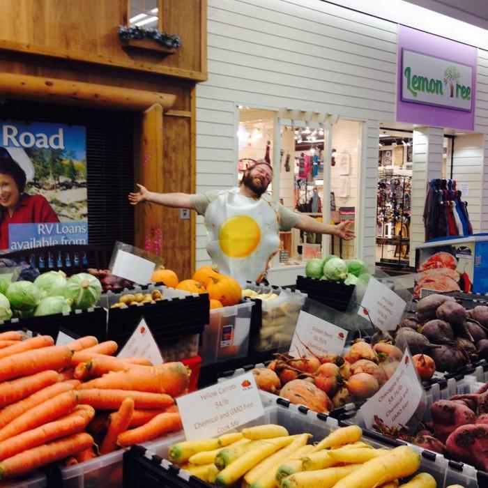 Center Market 2 - Facebook - The Center Market - Alaska's Only Year-round Market
