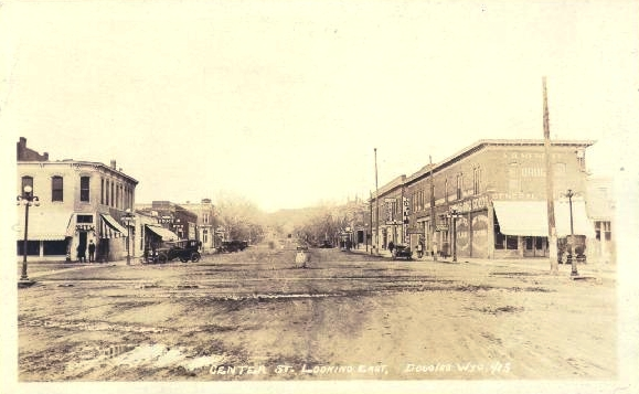 The 12 Oldest Towns In Wyoming That Are Loaded With History