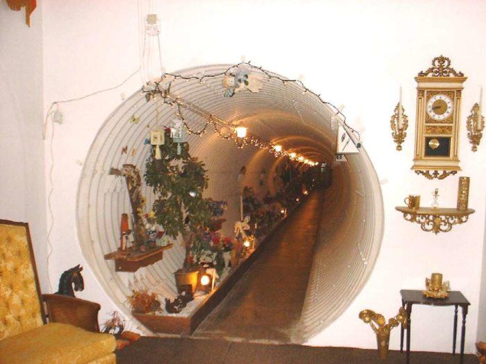 Entrance_Tunnel