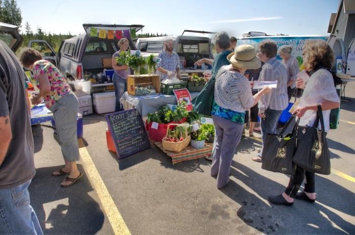 Farmers Fresh 2 - Facebook - Farmers Fresh Market
