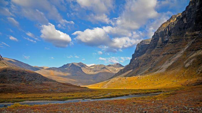 GA 3 - Flickr - National Park Service, Alaska Region