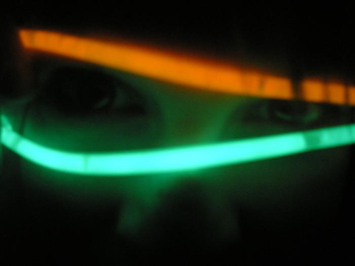 2. Mariner High School Eyes