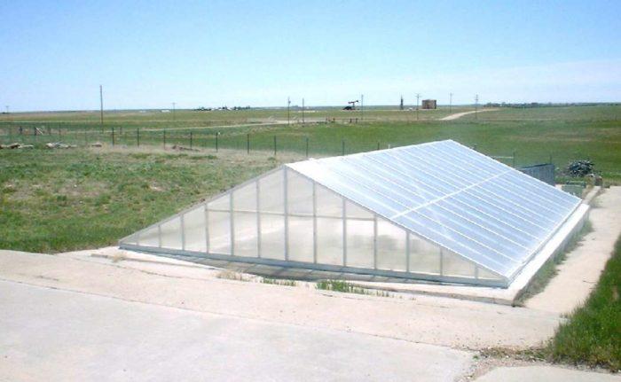 Greenhouse_Frame