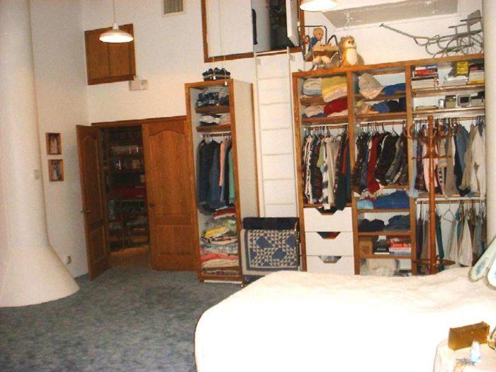 Guest_Closet