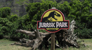 These 12 Places In Hawaii Will Make You Feel Like You've Entered Jurassic Park
