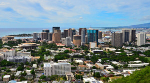 The Best City In America Is Actually Right Here In Hawaii