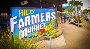These 15 Incredible Farmers' Markets In Hawaii Are A Must Visit