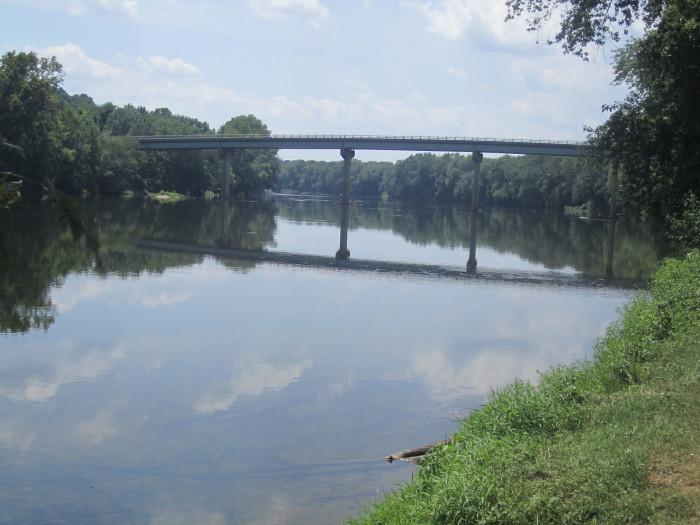 James_River_at_Scottsville,_VA_IMG_4186