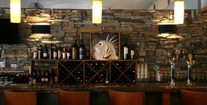 Kinleys 2 - Facebook - Kinley's Restaurant and Bar