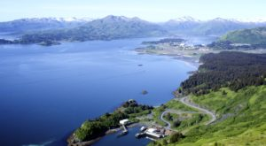 Here Are 16 Islands In Alaska That Are An Absolute Must Visit