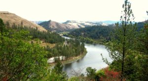 Most People Don't Know The Meaning Behind These 8 Idaho Towns