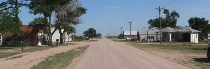 Lamar,_Nebraska_Pawnee_Street_(1)