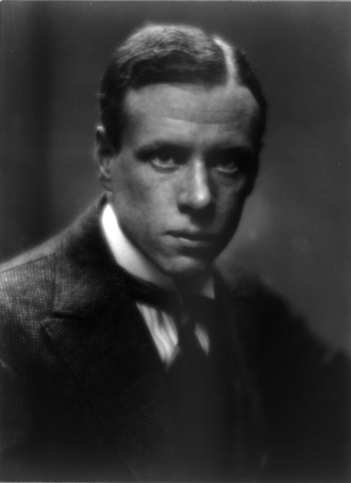 4. 1920 - In Alexandria, the public library bans Main Street by Sinclair Lewis, believing that it was based on their town, and finding it far too offensive to be allowed.