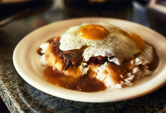 14 Dishes You Have To Eat In Hawaii Before You Die