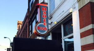 These 5 Restaurants Serve The Best Hotdish In Minnesota