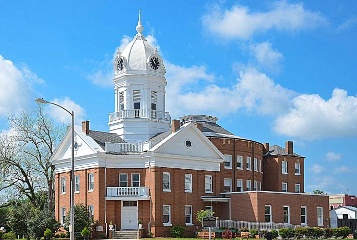 Monroeville 1