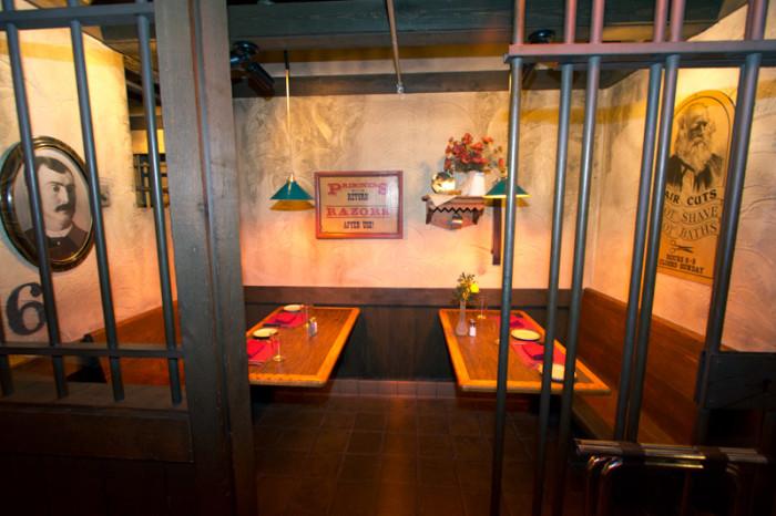 NV Amazing Restaurants 1.1