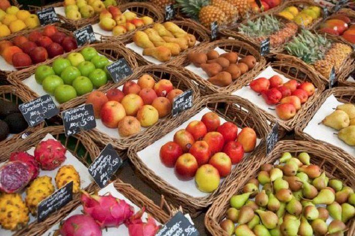 NV Farmers Markets 4