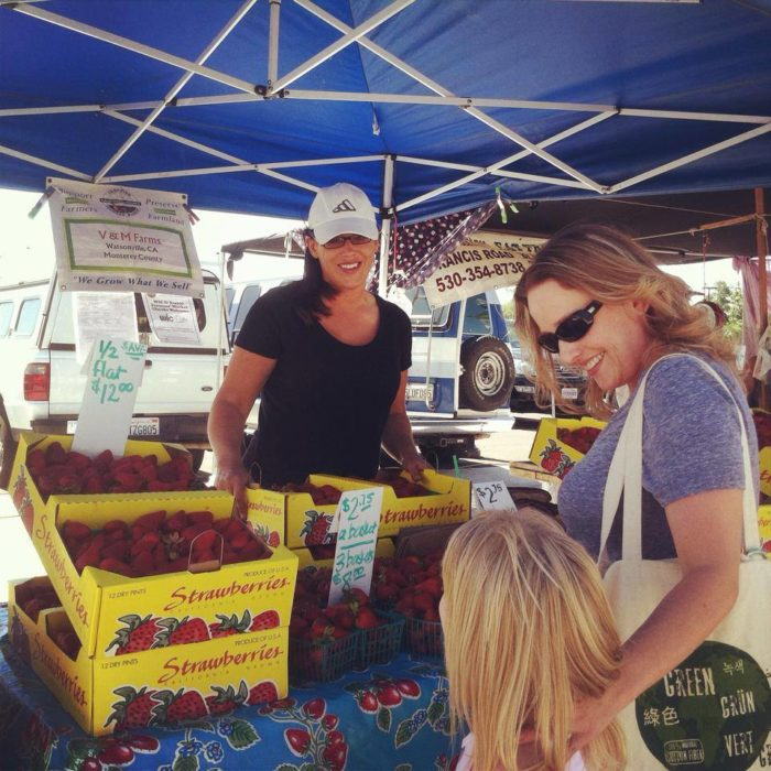 NV Farmers Markets 6