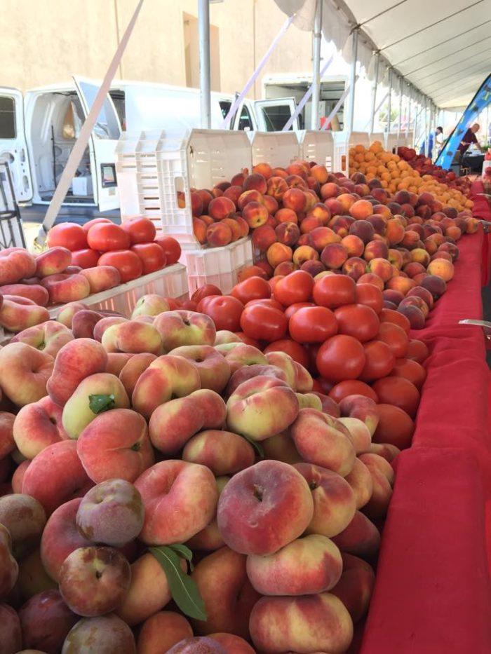 NV Farmers Markets 7