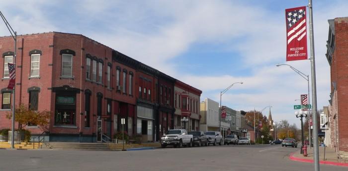 Pawnee_City,_Nebraska_G_from_6th