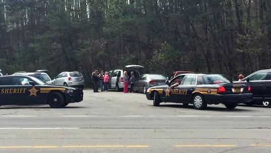 Pike-County-shooting--15--jpg