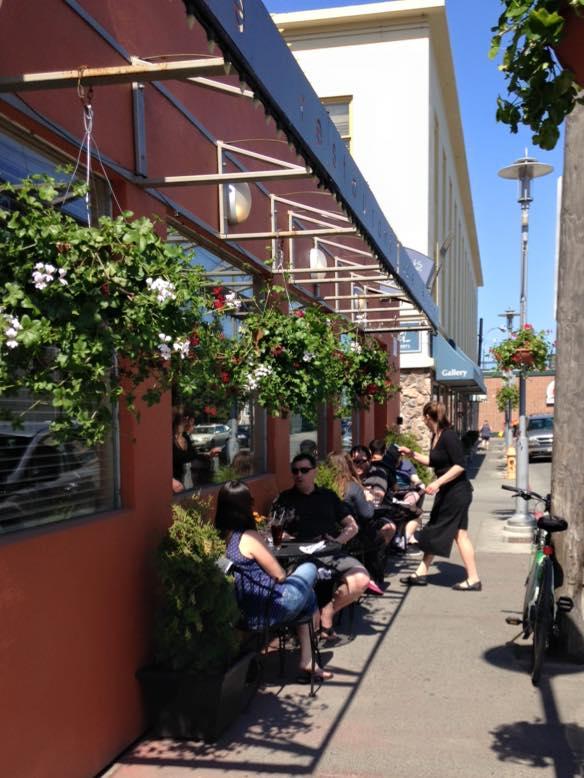 Sacks 2 - Facebook - Sacks Cafe