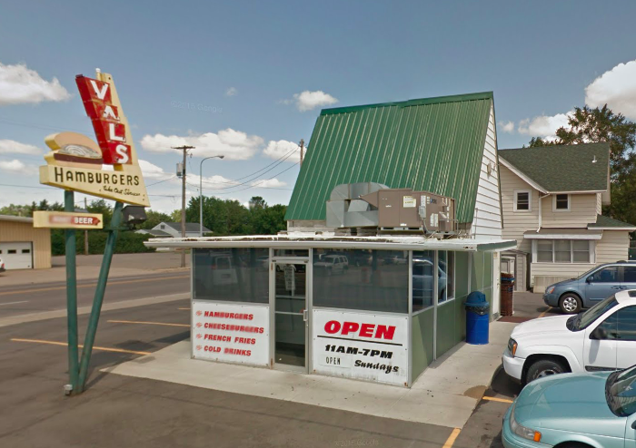 These 9 Restaurants In Minnesota Don T Look Like Much But Wow They Re Good