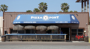 These 10 Pizza Places In Southern California Are So Good That Your Mouth May Explode