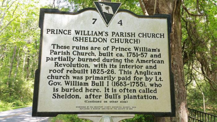 Sheldon-Church-Marker-4-19-16