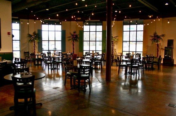 Good Date Restaurants In Bloomington Indiana