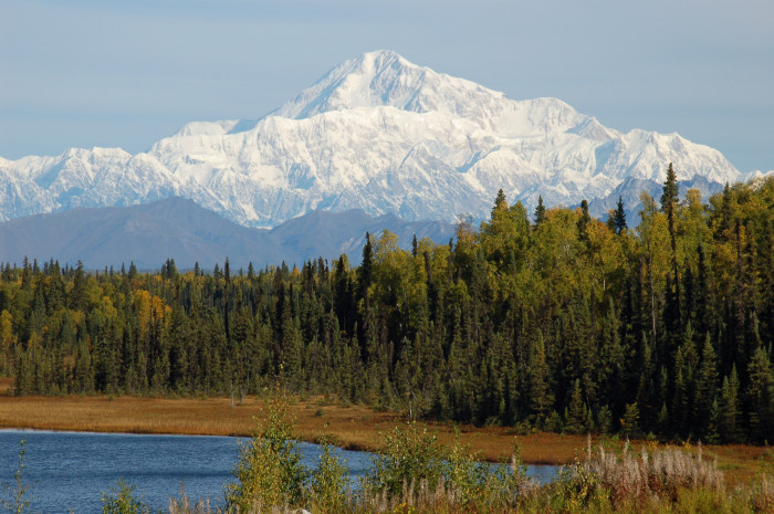trapper creek catholic singles Trapper creek are available now at re/max view our homes for sale in alaska at re/max.