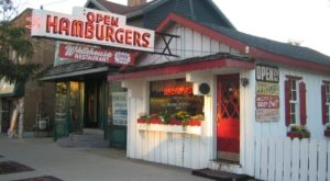 12 Hole In The Wall Restaurants In Michigan That Will Blow Your Taste Buds Away