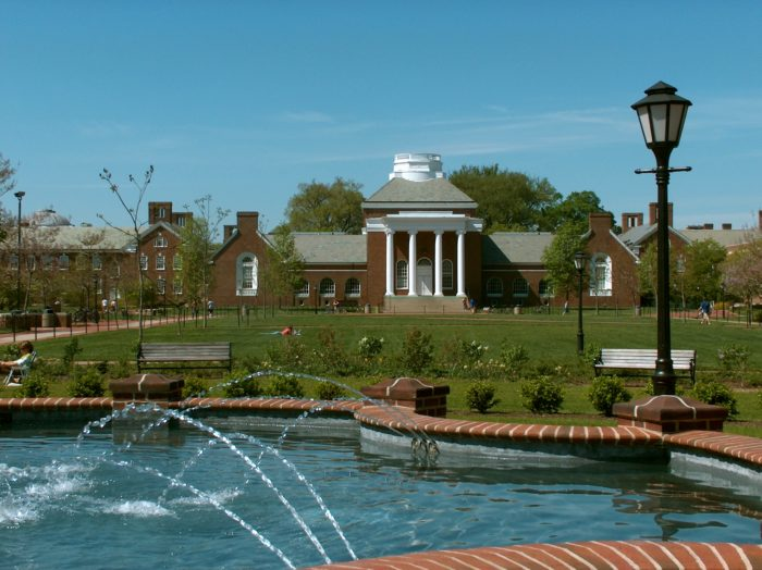 The 10 Absolute Best Places To Live In Delaware