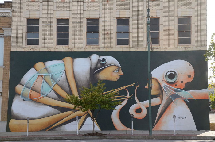 Unexpected_Fort_Smith_Mural_by_Ana_Maria_(2)