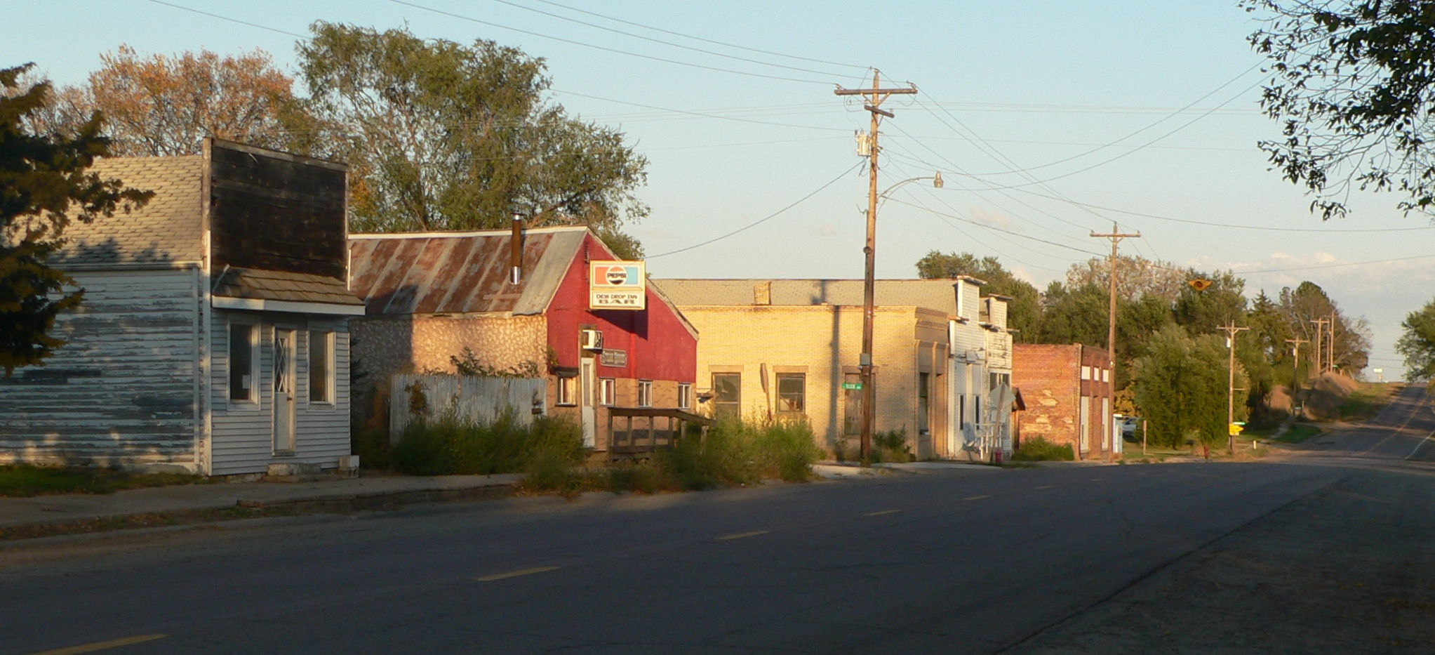 Rhode Island St Ne Albuquerque New Mexico
