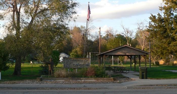 Verdel,_Nebraska_park
