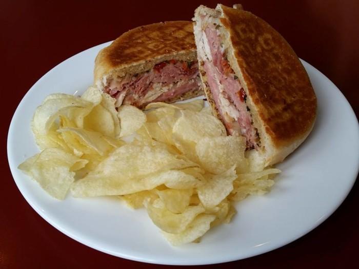 The 12 Best Restaurants To Eat Kentucky Country Ham