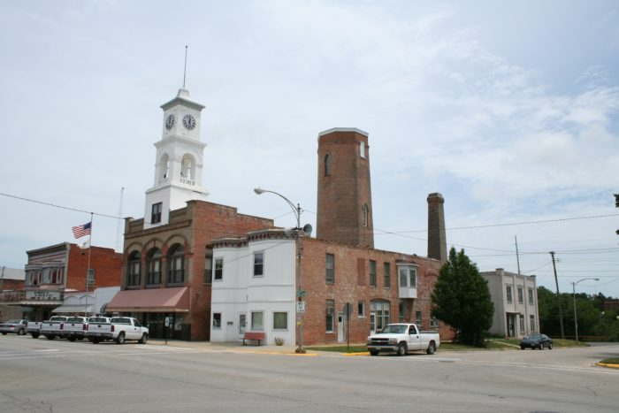 Personals in beardstown il