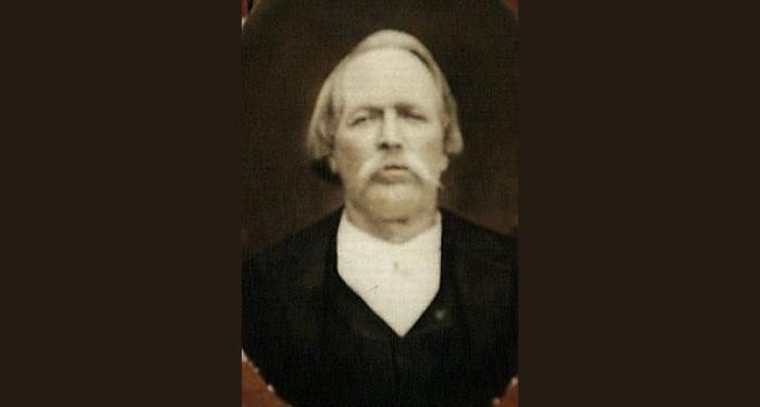 alexander-lafayette-campbell-1834-1920