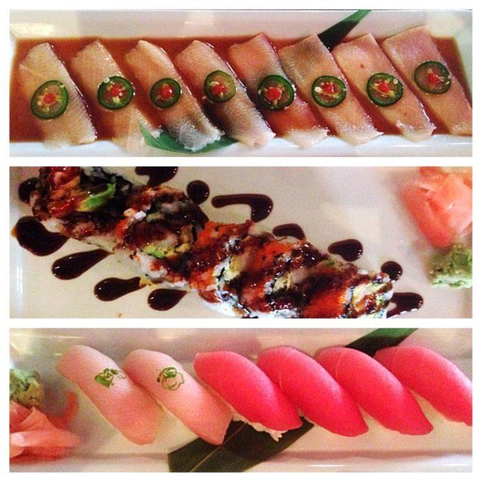 12 best tiny restaurants in new orleans for Asuka japanese cuisine