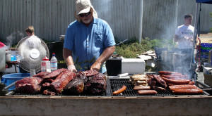 12 Festivals In Northern California That Food Lovers Should NOT Miss